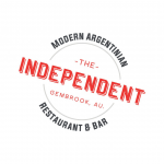 The Independent Gembrook