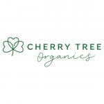 Cherry Tree Organic Butcher Shop