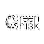 Green Whisk