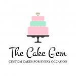 The Cake Gem
