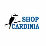 Shop Cardinia