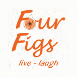 Four Figs Cafe