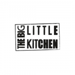 The Big Little Kitchen
