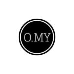 O.MY Restaurant