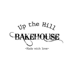 Up the Hill Bakehouse