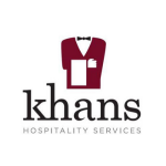 Khan's Hospitality Services