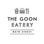 The Goon Eatery