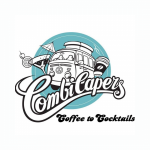 Combi Capers