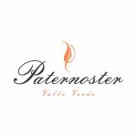 Paternoster Wines