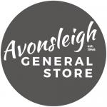Avonsleigh General Store