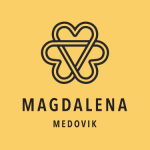 Magdalena Medovik